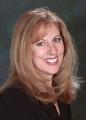 Lynda J. Roth